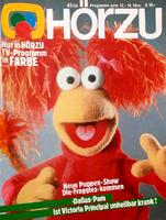 HÖRZU-Nr.45-1983-RedFraggle