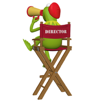 Hallmark-Ornament-Kermit-Movie-Director-2019-backside