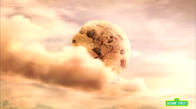 Mousse-Cloud