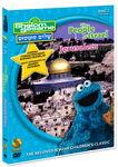 Shalom sesame disc 2