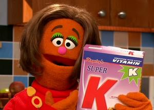 SuperK-Brand