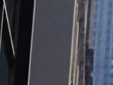 Muppets Live Another Day