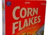 ASDA Corn Flakes