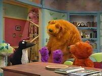 Bear424c