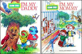 Book.daddymommy