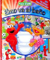 ElmovaalBano