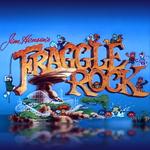:Category:Fraggle Rock (Animated) Episodes