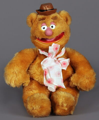 File:Fozzie direct connect 1989.jpg
