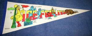Icefollies-pennant