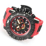 Invicta watch 648-519