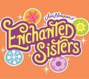 Enchanted Sisters