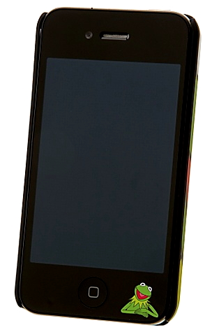 File:Kermit iphone 4 cover 2.jpg
