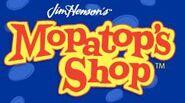 MopatopsShop-Henson-com