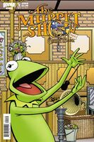 Muppetshow01-2nd.printing