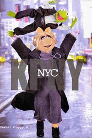 Parody-DKNY-to-KPNY