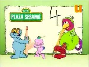 PlazaSesamo19981999TitleCard