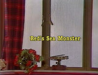 Red'sSeaMonsterUK