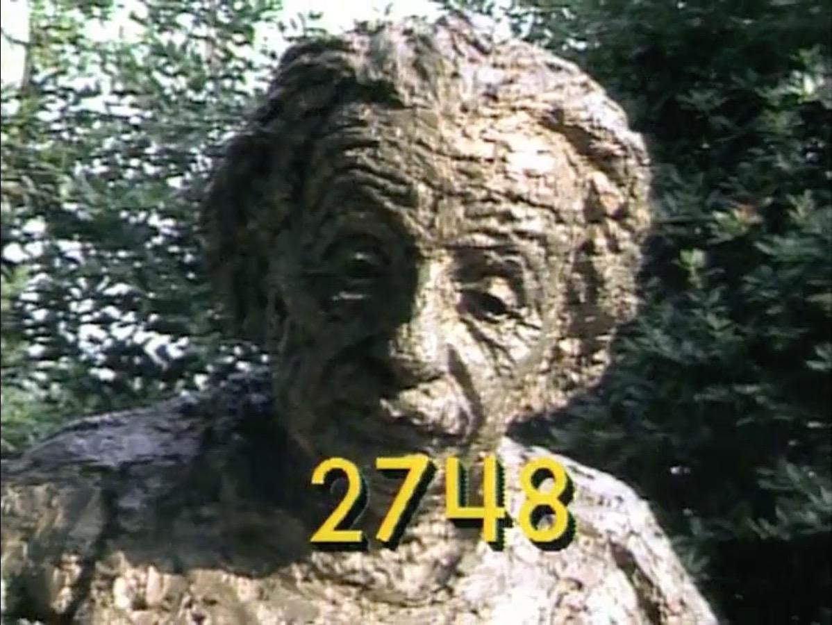 Episode 2748 | Muppet Wiki | FANDOM powered by Wikia
