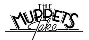 TheMuppetsTake