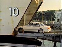 10carsferryboat
