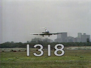 1318 00