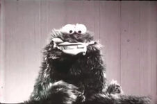1967 ibm film17