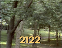 2122title