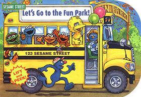 Book.funpark