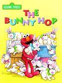 Bunnyhop2004