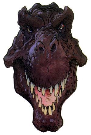 Dino0002