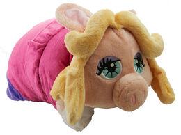 Disney 2014 pillow pet piggy