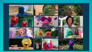 ElmoScavengerHunt-Cast