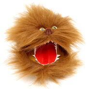 Fizzgig.puppet