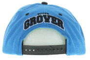 Mad garments grover eyes hat 2