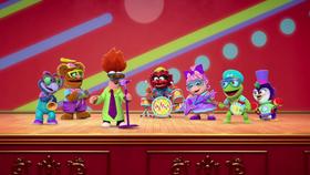 MuppetBabies-(2018)-S02E12-MuppetRocksplosionWithBeaker