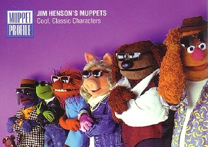 Muppetsunglasses