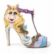 Original diva heels 2