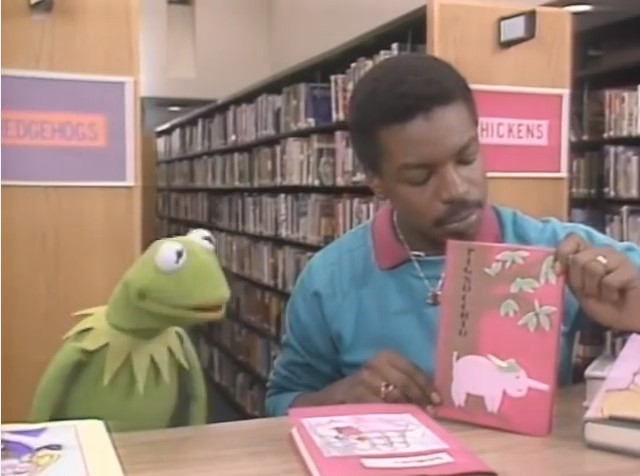 File:ReadingRainbow-Kermit-1985.jpg