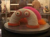 SlinkySullivan