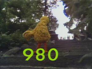 0980 00
