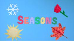 4734-Seasons