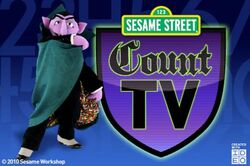 Count TV 1