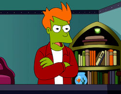 Futurama-greenfry