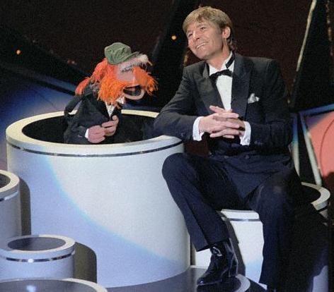 John Denver Coat Muppets Christmas.Gone Fishin Muppet Wiki Fandom Powered By Wikia