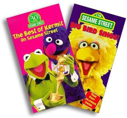KermitBigbird_Double.jpg
