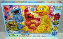 Mosaicpuzzle2