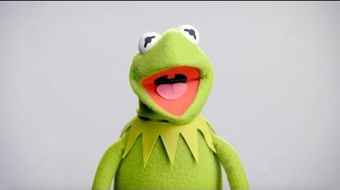 Muppet Thought of the Week ft. Kermit the Frog 2-0