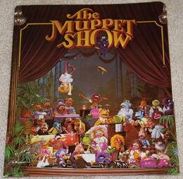 Stuart hall 1978 folder cast