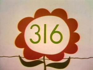 0316 00