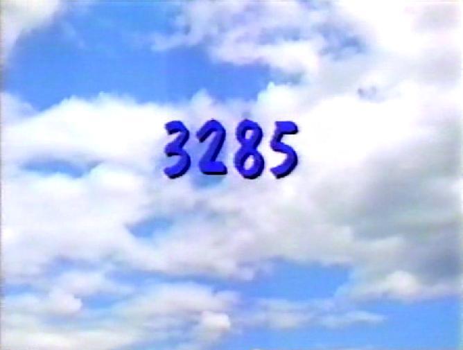 """Résultat de recherche d'images pour """"3285"""""""
